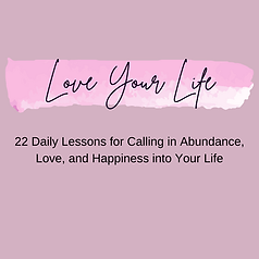 Love Your Life (3).png