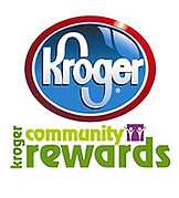 Kroger-community-rewards.jpg