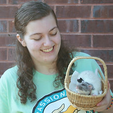 Abby Chesnut and Vincent.jpg