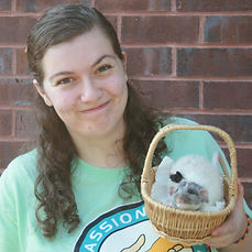 Abby Chesnut and Vincent2.jpg
