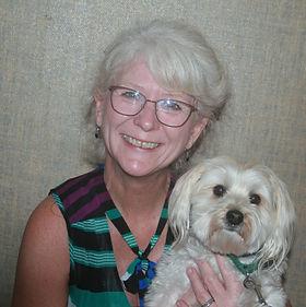Marcia Lane and Onyx 2.jpg