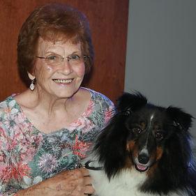 Barbara Kadinger and Kash 2.jpg