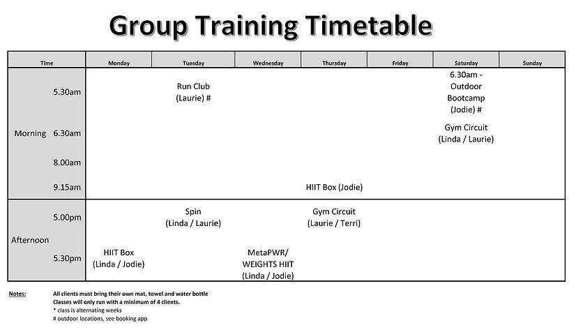 Timetable Jan 2021.jpg