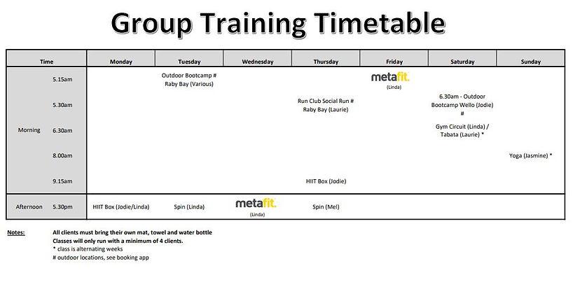 Timetable - Sept20.JPG