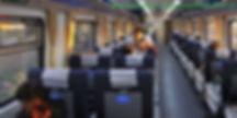 Tren a San Pedro Buenos Aires