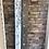 Thumbnail: Growth Ruler, growth chart sign, wood growth ruler, personalized growth ruler, f