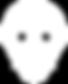 Логотип белый на прозрачном фоне.png