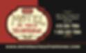 logo vieux frontenac png.PNG
