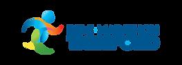 logo_demi-marathon_thetford_horizontal_C