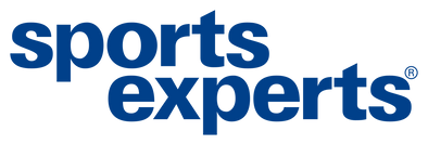 1200px-Sports_Experts.svg.png