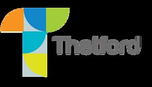 Logo ville.png