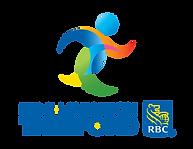 logo_demi-marathon_thetford_vertical_RBC.png