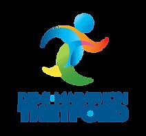 logo_demi-marathon_thetford_vertical_CMY