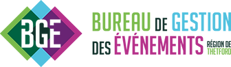 Logo_bge_final_horizontal.png