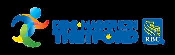 logo_demi-marathon_thetford_horizontal_RBC.png