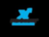 ProCircuitEndurance-Logo-CS3-v2019-3 (00