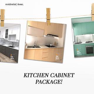 kitchen only 4.jpg