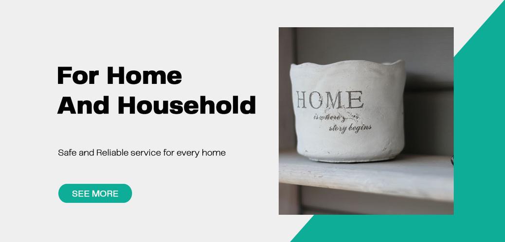 home service.jpg