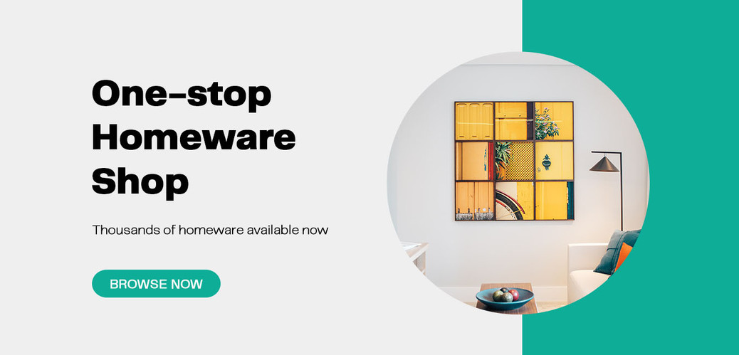 onestop homeware shop.jpg