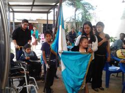 ColegioFlag