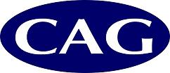 CAG Logo Draft 3.png