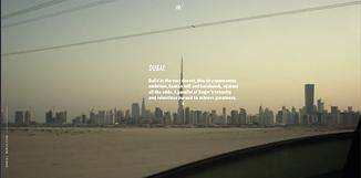 Screenshot 2020-02-24 at 12.28.49.png
