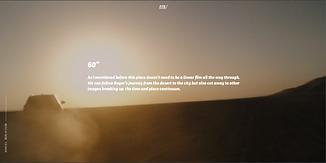 Screenshot 2020-02-24 at 12.30.09.png