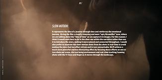 Screenshot 2020-02-24 at 12.28.57.png