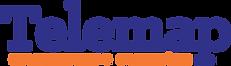 Cópia de telemap-logo-01 (1) (1).png