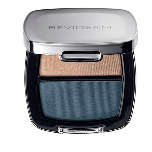 Mineral Duo Eyeshadow GR 2.2 Cleopatra