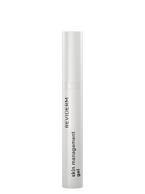 Skin Managment Gel 15ml