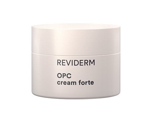 OPC Cream Forte