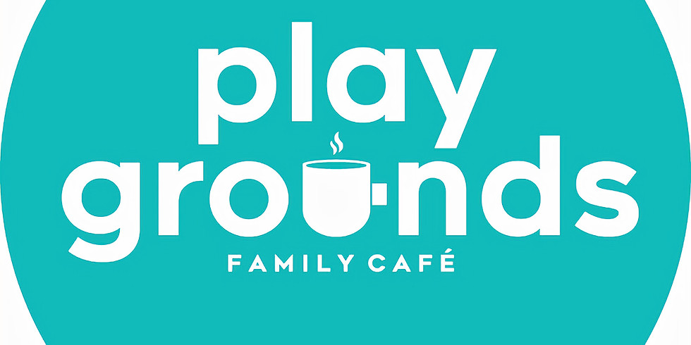 Play/Shop/Drink