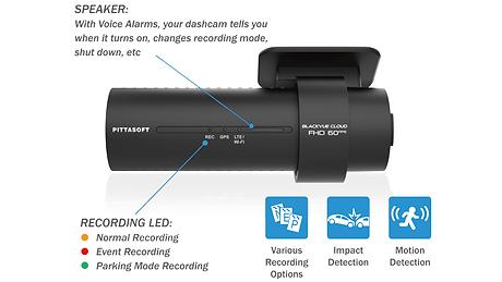 blackvue-dr750x-plus-motion-impact-detec