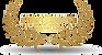 logo-premium-png-1.png