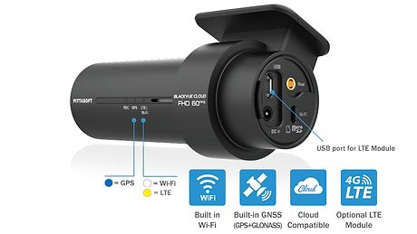 blackvue-dr750x-plus-connectivity.png