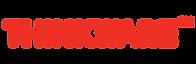 Logo-Thin_636320112883236952.png