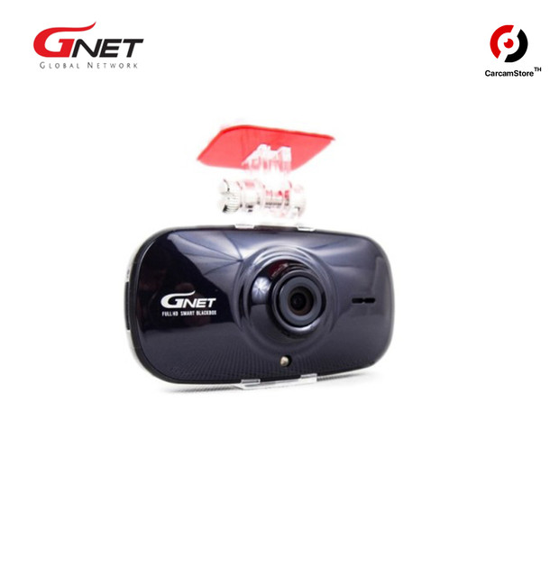 GNET GN700
