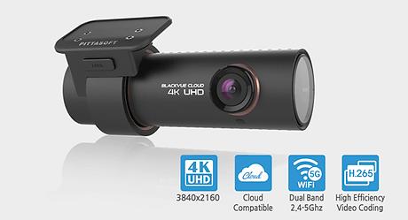 blackvue-dr900s-1ch-dash-cam-h.265-cloud