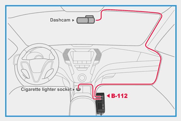 blackvue-parking-mode-b-112-power-magic-