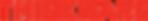 thinkware-logo-(1).png