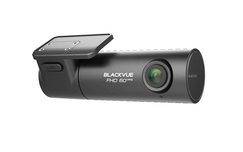 Blackvue DR590