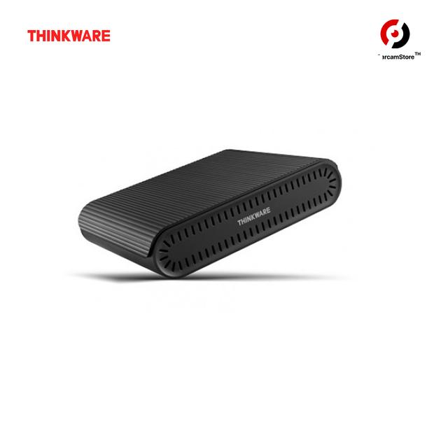 Thinkware i-Volt Bab50