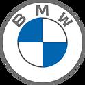 BMW_logo_(gray).png