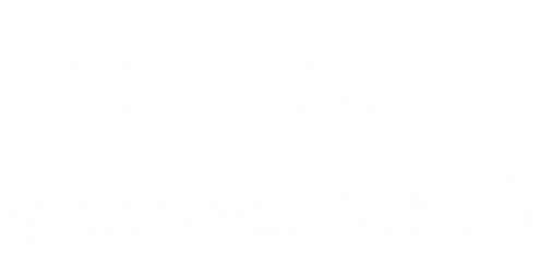 Rectangle 1k.png
