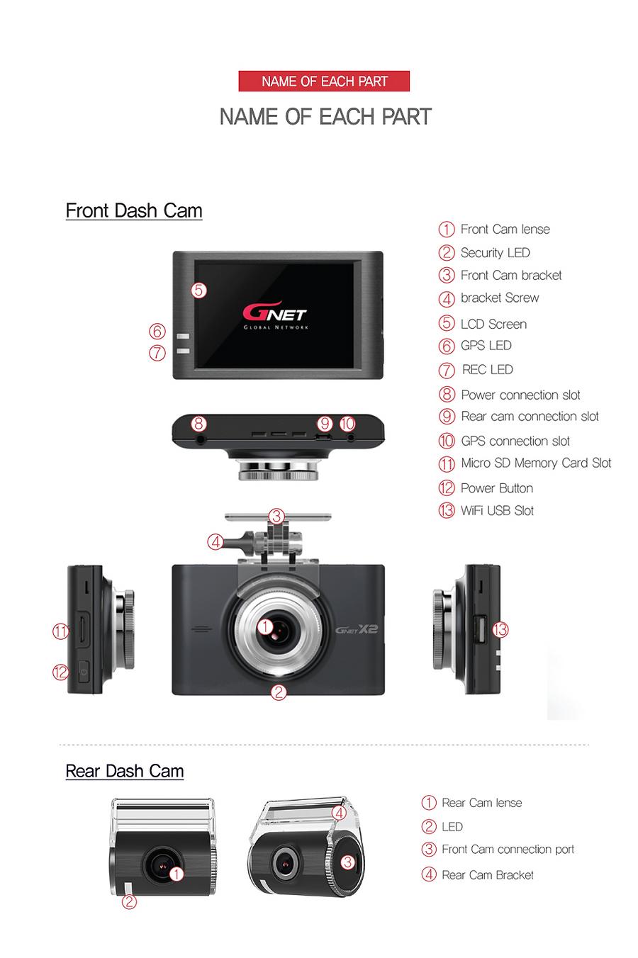 screenshot-www.gnetsystem.com-2019.07.11