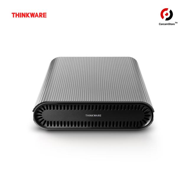Thinkware i-Volt Bab100