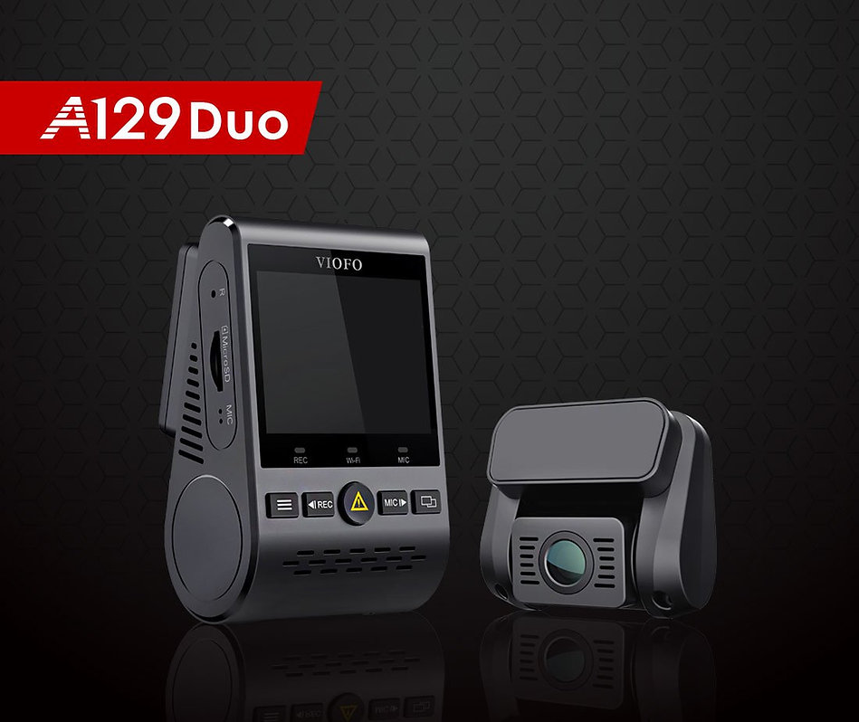 A129-Duo-1_01.jpg