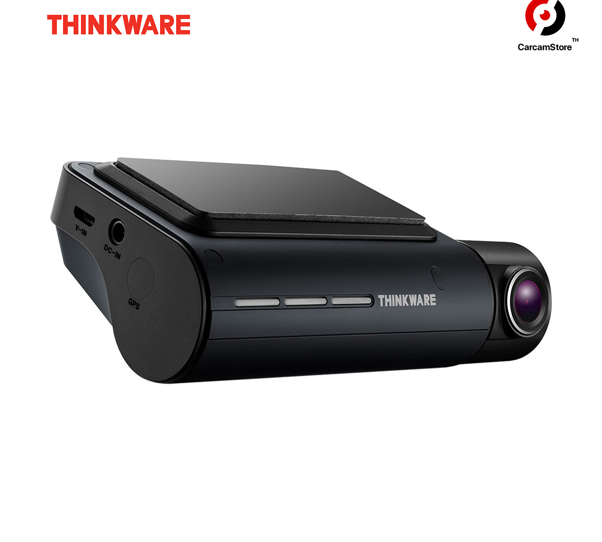 81.pngThinkware Q800 Pro