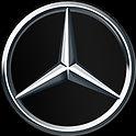 Benz_logo_(gray).jpg